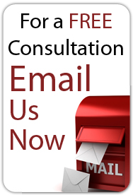 Email Us Now for a free Consultation